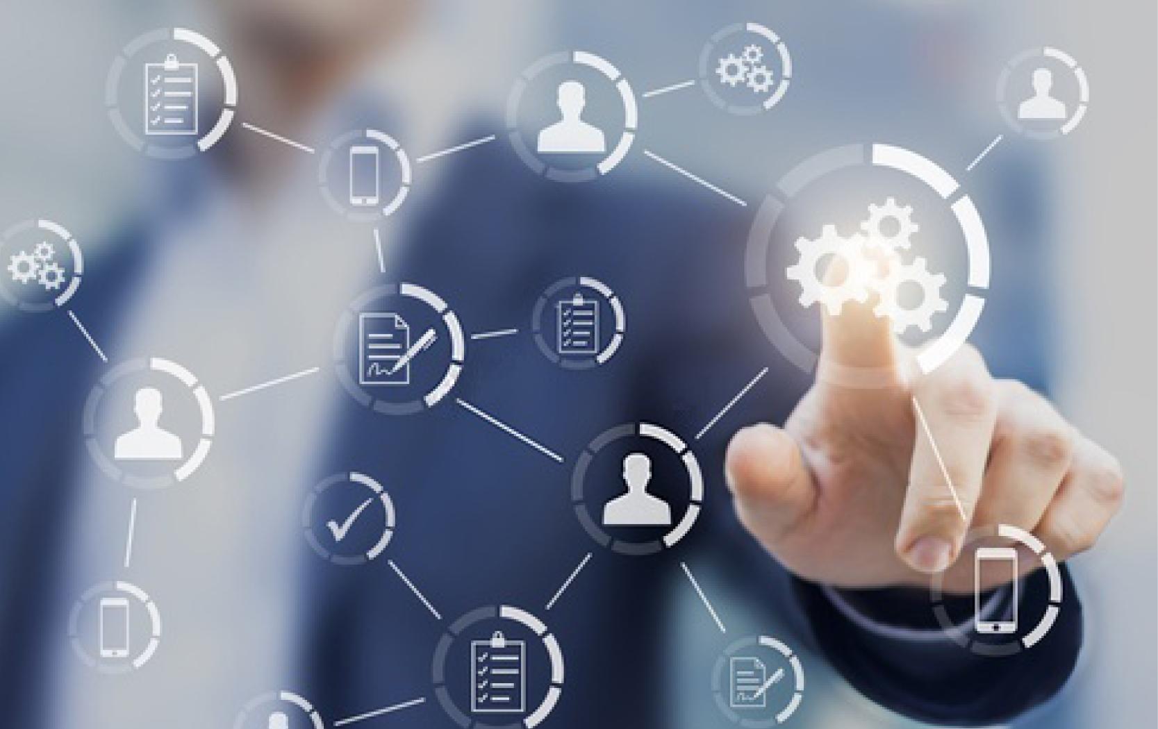 Marketing Automation: come ridurre i costi nell'acquisizione e gestione dei clienti