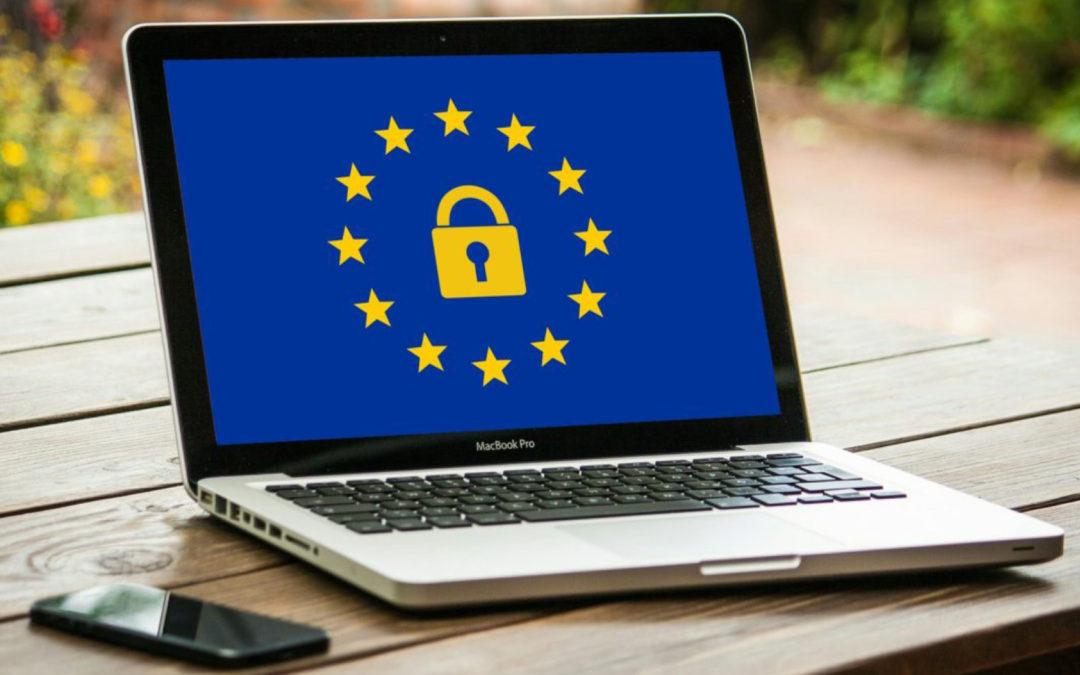 GDPR: approvato il decreto di adeguamento alla normativa europea